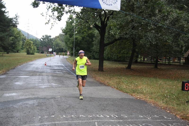 2 mile kosice 60 kolo 11.08.2018.2018-118.JPG