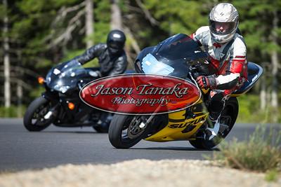2013-07-24 Rider Gallery: Casey C