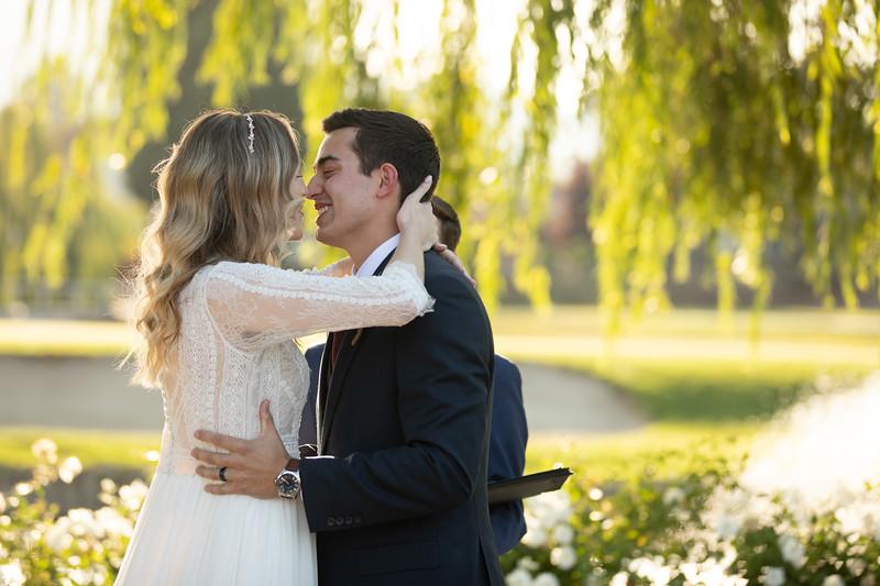 Mr and Mrs Souza-375.jpg