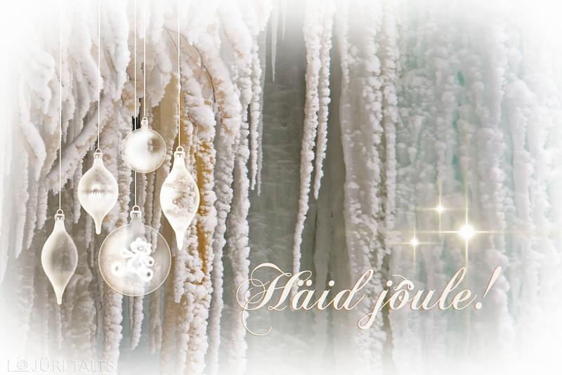 haid jõule 2011.jpg