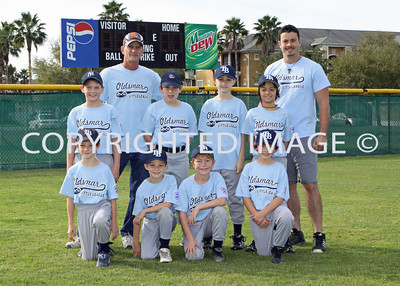 2012 OLL (123) SPRING TEAM/IND PICS (RUNKLE-AAA)