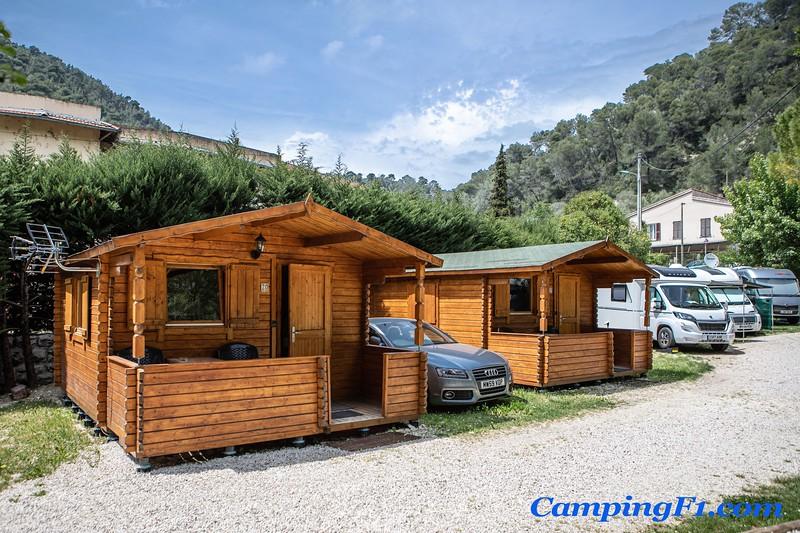Camping F1 Monaco-34.jpg