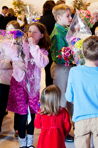 20130420 ABVM May Crowning-7441.jpg