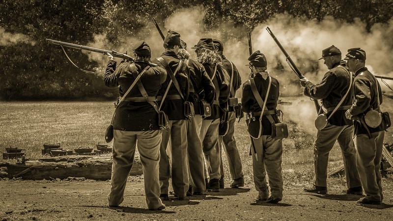 Civil War-22201-6.jpg