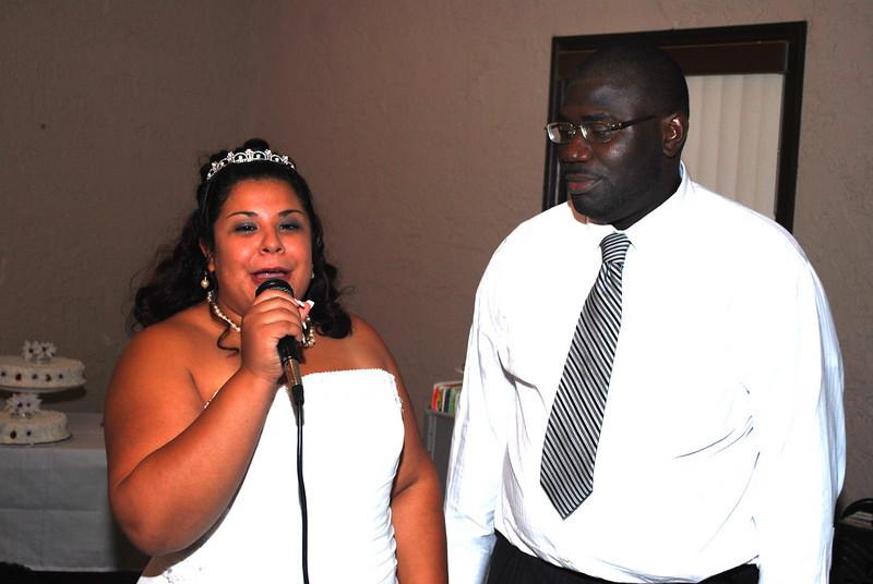 Wedding 10-24-09_0611.JPG