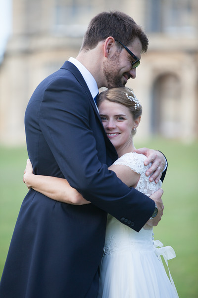 1085-beth_ric_portishead_wedding.jpg