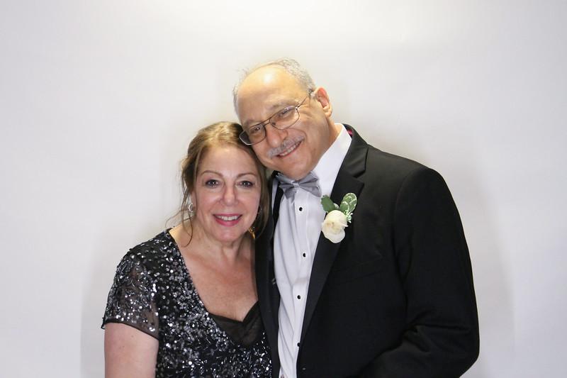 Danny and Sonia Photobooth Originals-512.jpg