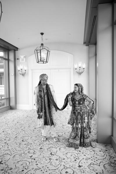 Shikha_Gaurav_Wedding-870.jpg