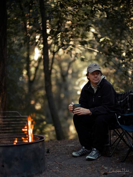 Oct052013_camping_9982.jpg