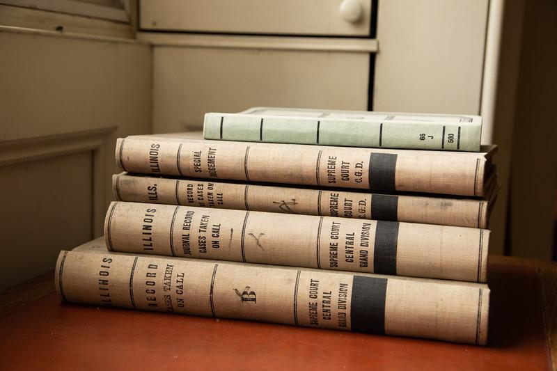 OldCapitolBooks.jpg
