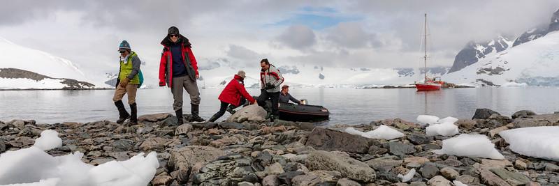2019_01_Antarktis_03121.jpg