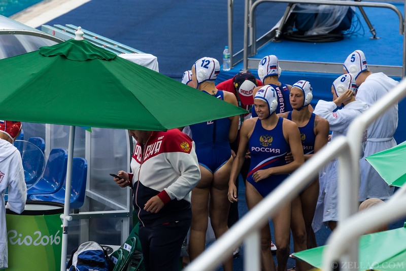 Rio-Olympic-Games-2016-by-Zellao-160813-05762.jpg