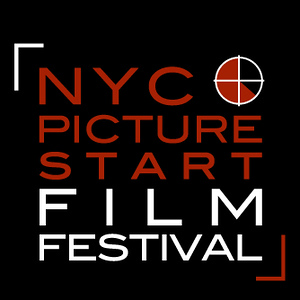 NYC PICTURE START FILM FESTIVAL