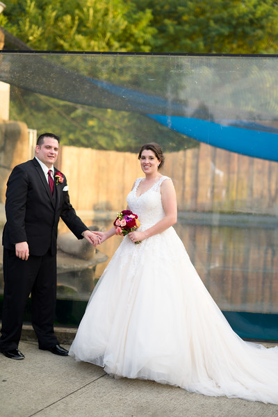 1441-Trybus-Wedding.jpg