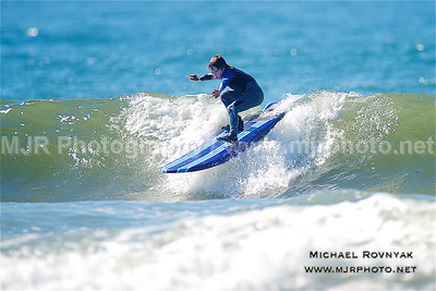 Montauk Surf, Andrew S 07.04.16 PS#1