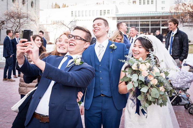 wlc zane & 562017becky wedding.jpg