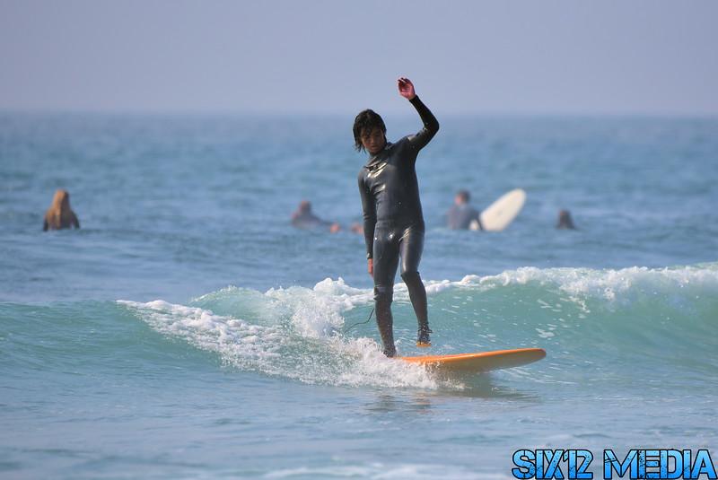 Topanga Malibu Surf- - -253.jpg