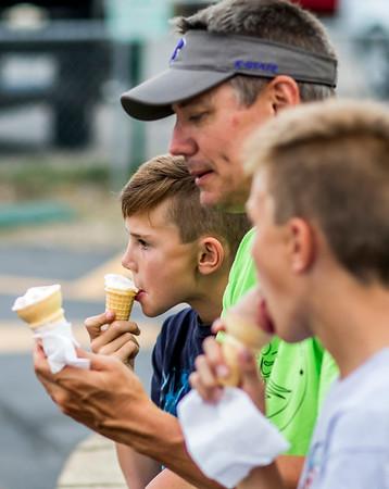 20170612 - Ice Cream (SN)