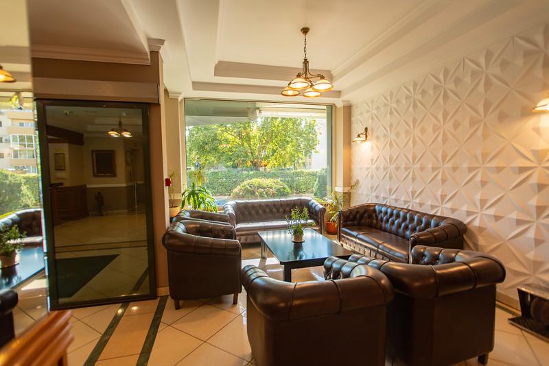 Hotel Lido Timisoara (66 of 117).jpg