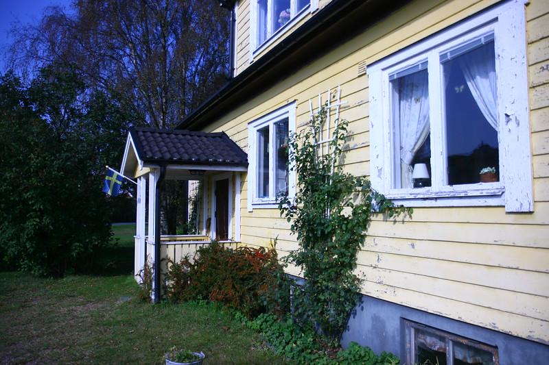 Images from folder 2011_09_Vakantie_Zweden