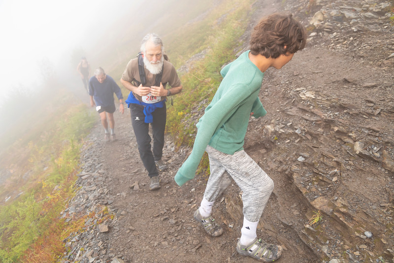 Alyeska Climbathon September 14, 2019 0355.JPG