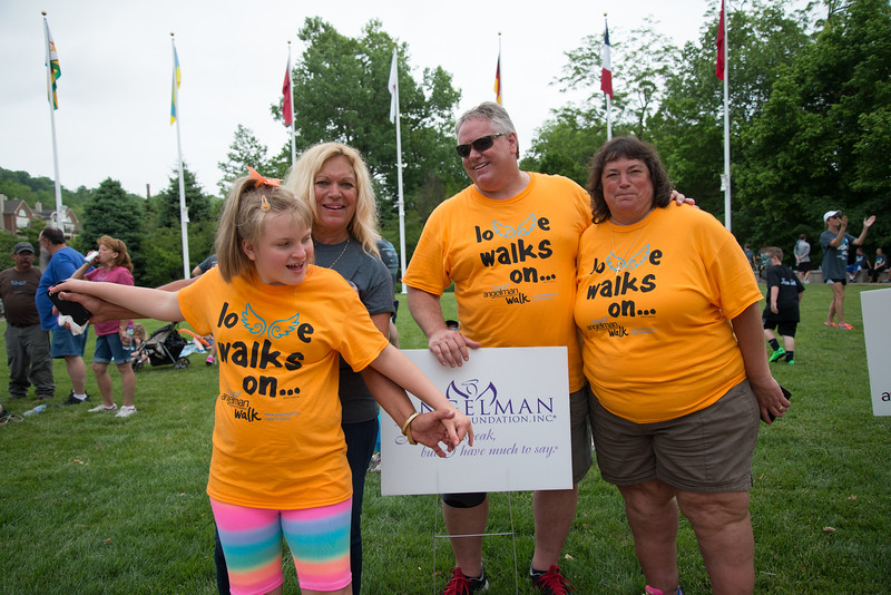 ASFWalk_Cincy_2015_598.jpg