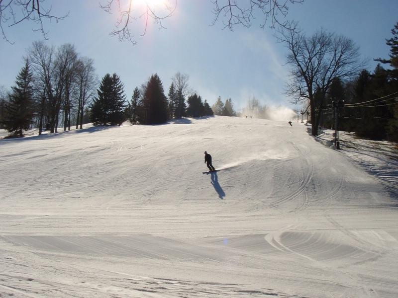 SnowTrailsOpeningDay12_16_09_024.jpg