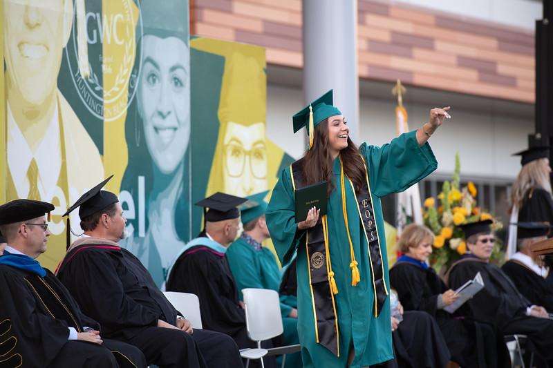 GWC-Graduation-2019-3466.jpg