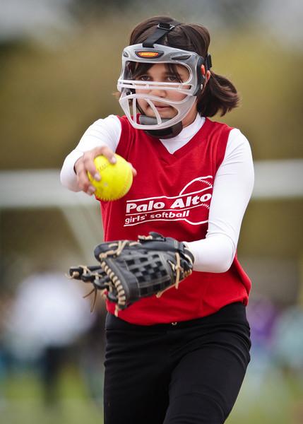 softball 4-3-2010-112.jpg