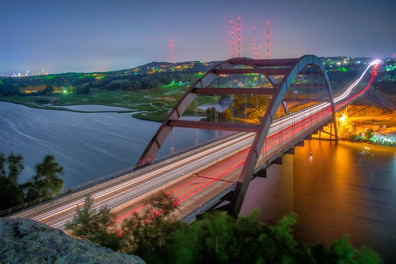 ATX 2018 Pennybacker Bridge -.jpg