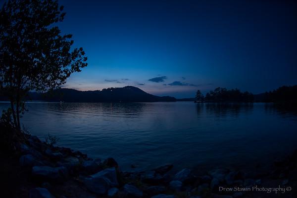 Lakes / Water