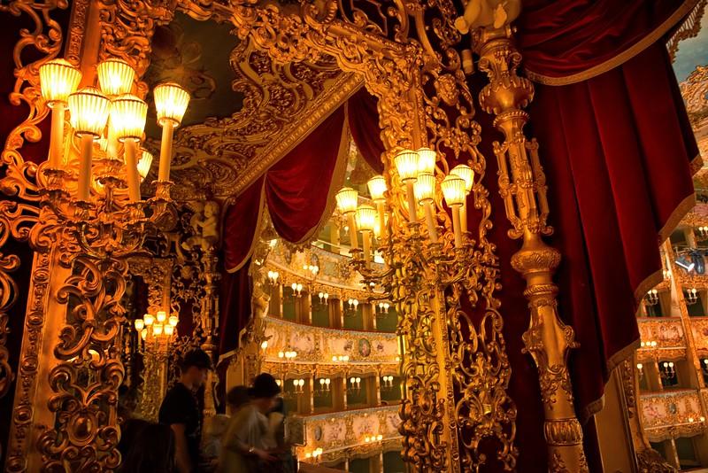 13-06June-Venice-34-Edit.jpg