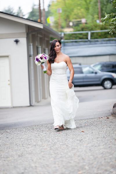 ALoraePhotography_DeSuze_Wedding_20150815_587.jpg