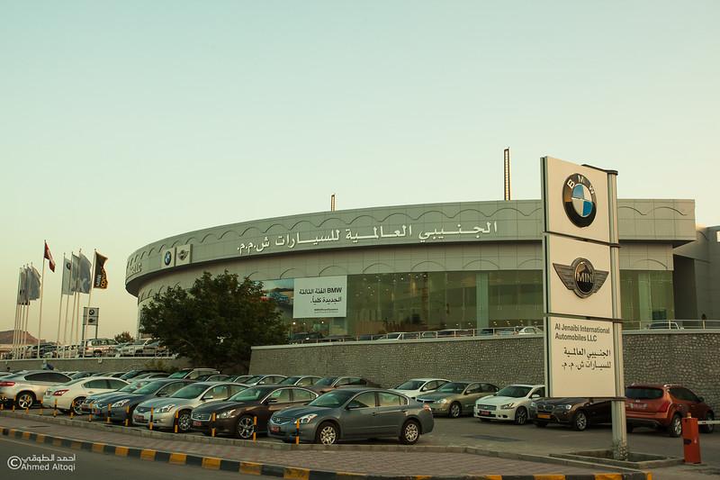 Suhail Bahwan055 (1)-Muscat.jpg