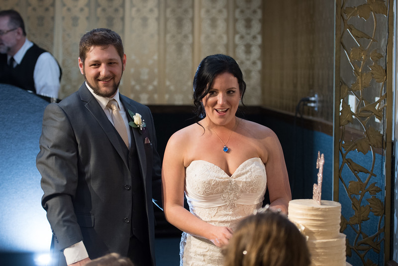 The Reception - Ryan and Ashleigh (111 of 184).jpg