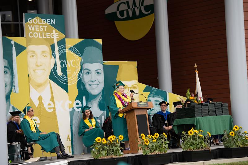 Graduation-2018-2058.jpg