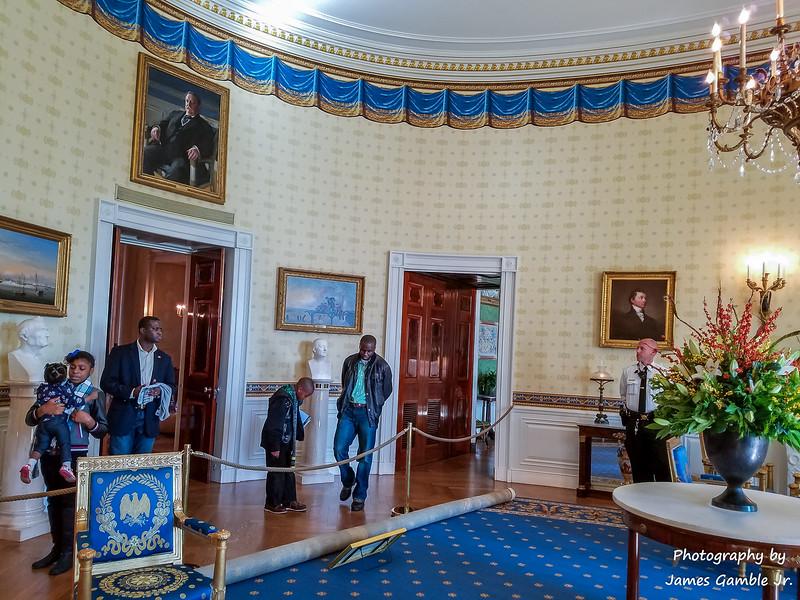 White-House-Tour-120157.jpg