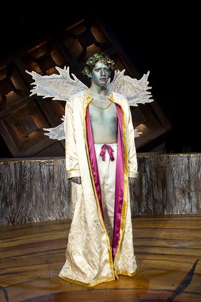 Midsummer Costume Shots-8307.jpg