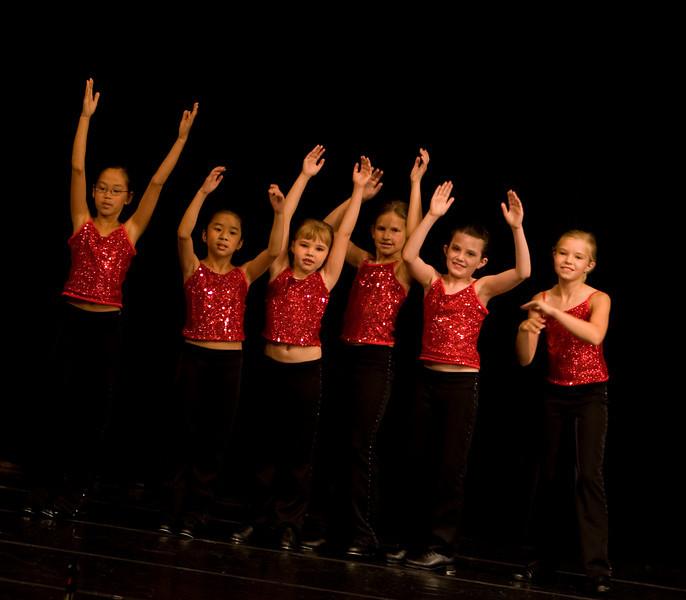 DDS 2008 Recital-103