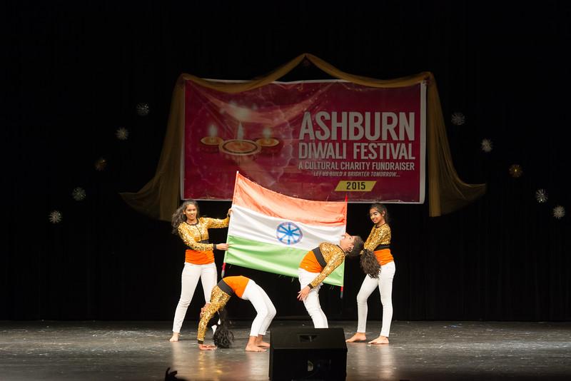 ashburn_diwali_2015 (317).jpg