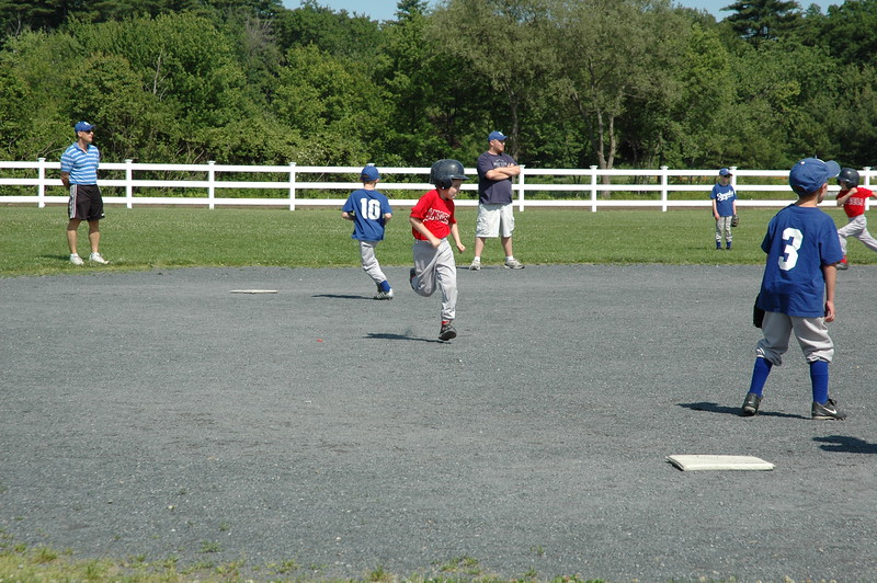 baseball playoffs 063.JPG