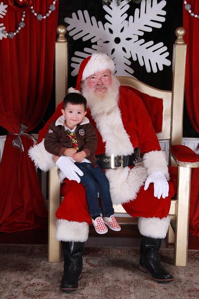 Santa Days_C1 (357).JPG