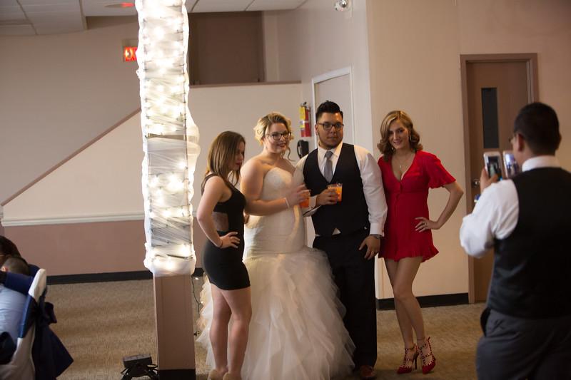 Diaz Wedding-2810.jpg
