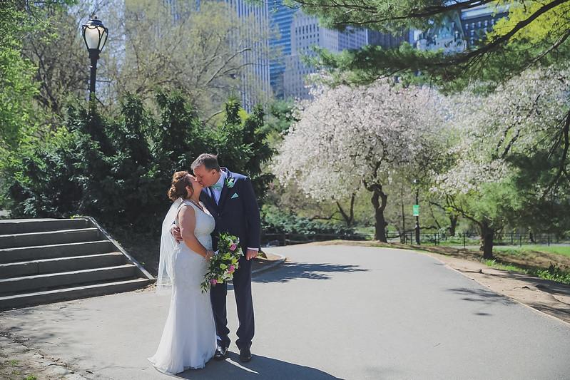 Central Park Elopement - Robert & Deborah-119.jpg