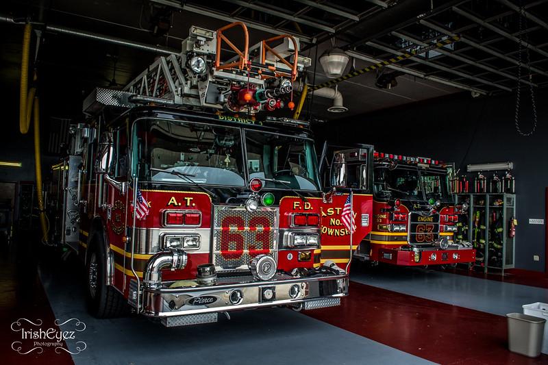 Green Ridge Fire Company  (18).jpg