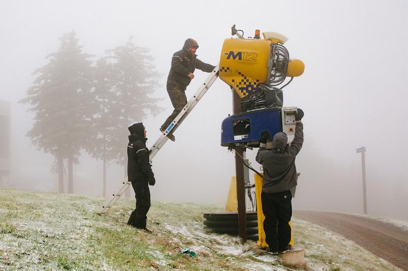 First Snow-3095.jpg