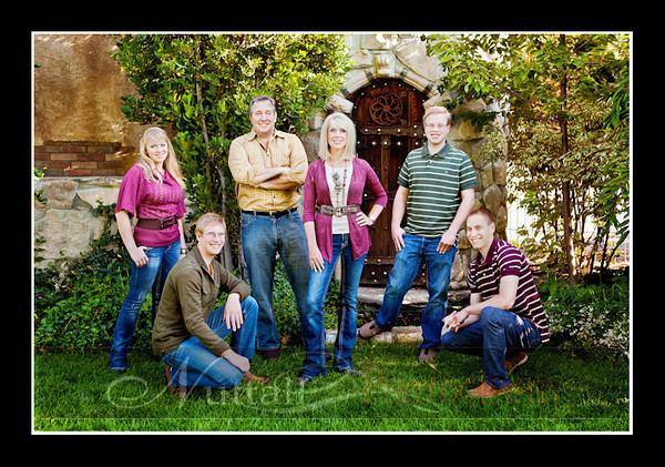 Pollard Family 65 24 X 36.jpg