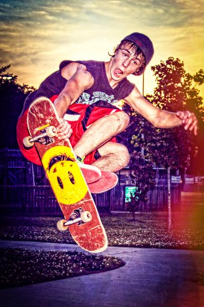 Boys Skateboarding (17 of 76)-Edit.jpg