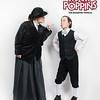 Mary Poppins cast photo-6256 logo