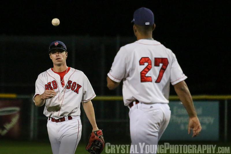 Red Sox 2019-6772.JPG